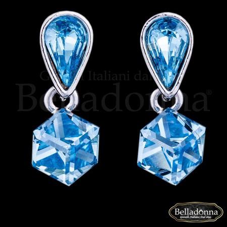 Cercei-lungi-cu-cristale-albastre
