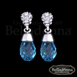 Cercei-lungi-cu-cristale-albastre-si-albe