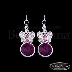 Cercei-lungi-cu-pietre-violet