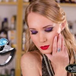 Inel-Belladonna