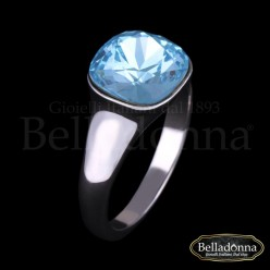 Inel-clasic-cu-cristal-Belladonna