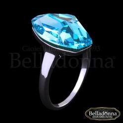 Inel-cu-cristal-mare-albastru