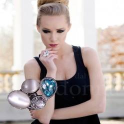 Inel-cu-perle-si-pietre-albastre-Belladonna