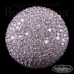Inel-decorat-cu-cristale-mici-albe