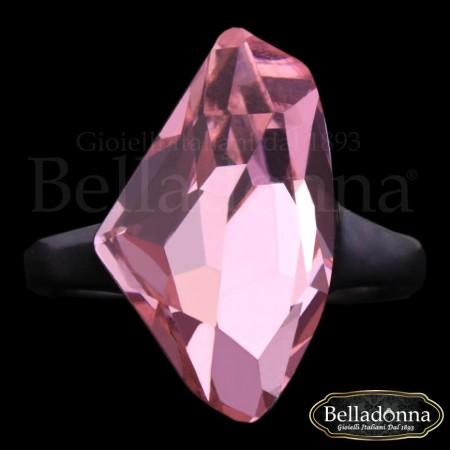 Inel-deosebit-cu-cristal-mare-roz