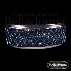 Inel-lat-decorat-cu-cristale-bleumarin