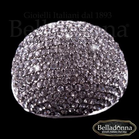 Inel-tridimensional-Belladonna