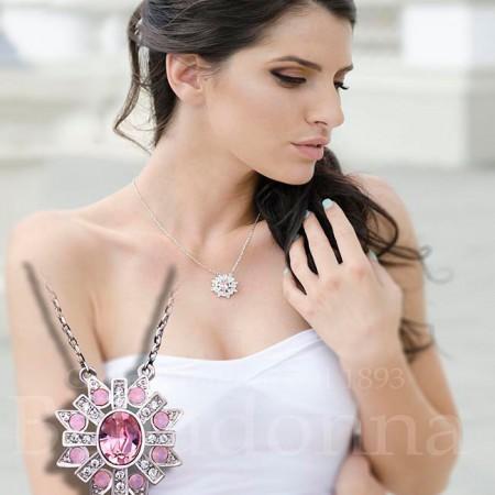 Pandantiv-cu-cristale-roz-si-albe