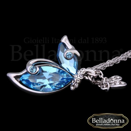 Pandantiv-fluture-cu-cristal-albastru