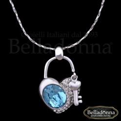Pandantiv-inimioara-cu-cristal-albastru