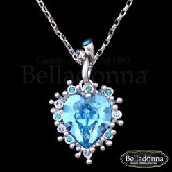 Pandantiv-model-inima-cu-cristale-albastre