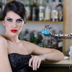 bijuterie-rafinata-cu-piatra-albastra