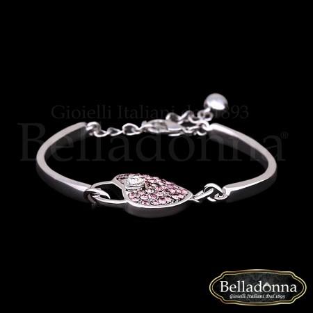 bratara-belladonna-cu-pietre-roz
