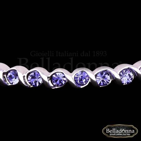 bratara-cu-cristale-violet