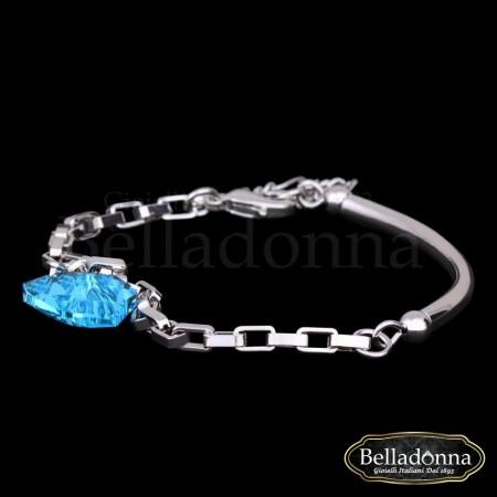 bratara-decorata-cu-cristal-albastru