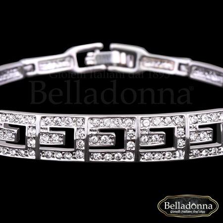 bratara-mirese-belladonna