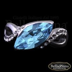 inel-spiralat-cu-cristale-albastre