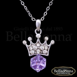 pandantiv-coronita-cu-cristale-violet