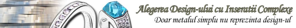 ALEGEREA-DESIGN-ULUI-Bijuterii Belladonna