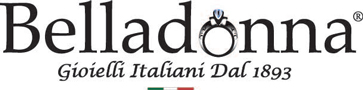Magazin Bijuterii Online Belladonna Arad