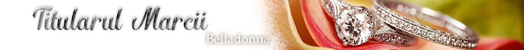 Marca Belladonna