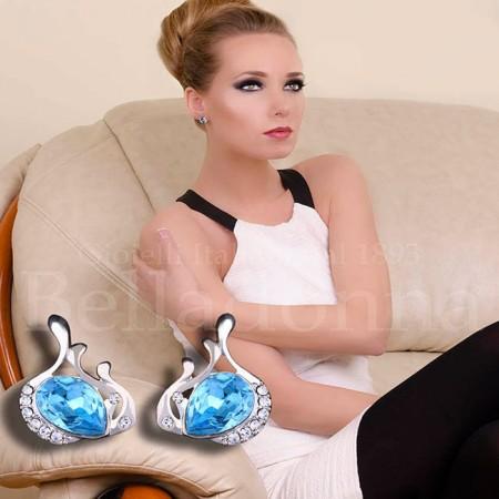Cercei-Belladonna-cu-cristale-albastre