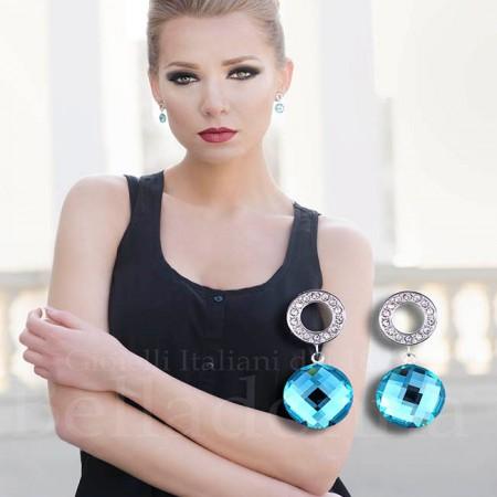 Cercei-cristale-turquoise