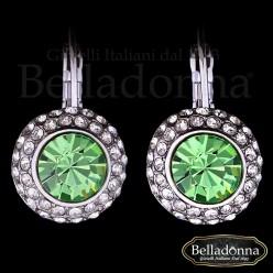 Cercei-cu-cristale-verzi