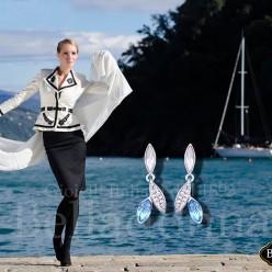 Cercei-eleganti-Belladonna