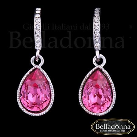 Cercei-lungi-decorati-cu-cristale-roz-si-albe