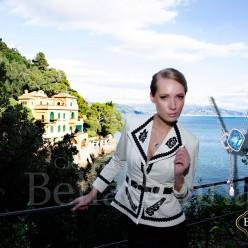 Colier-Portofino-Belladonna
