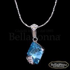 Colier-cristale-albastre
