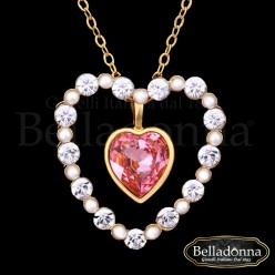 Colier-inima-cu-perle-si-cristale