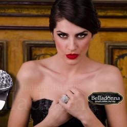 Inel-Bijuterii-Belladonna-cu-elemente-swarovski