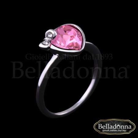 Inel-Model-inimioara-cu-cristale-roz