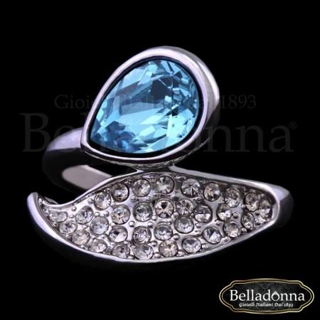 Inel-cristal-albastru-model-lacrima
