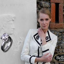 Inel-de-logodna-cu-cristal-alb-Belladonna