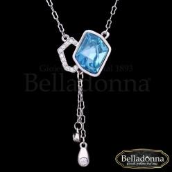 Pandantiv-elegant-cu-pietre-albastre-si-albe