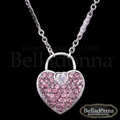 Pandantiv-inima-incrustata-cu-cristale-roz