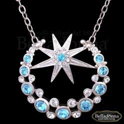 Pandantiv-steluta-cu-cristale-albe