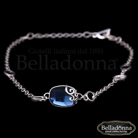 bijuterie-delicata-belladonna