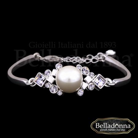 bijuterie-delicata-cu-perle-si-cristale