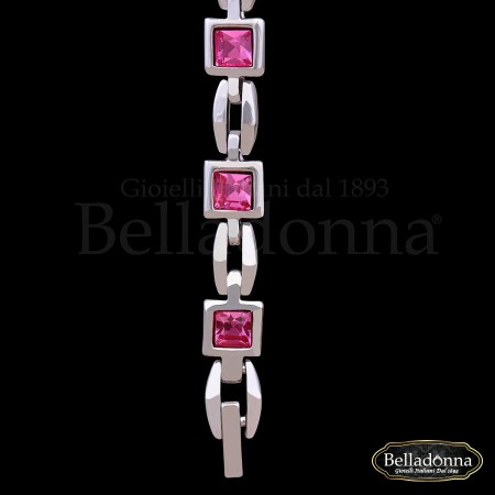 bratara-argintie-cu-cristale-roz