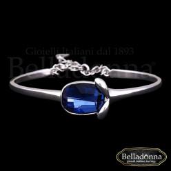 bratara-argintie-model-scoica