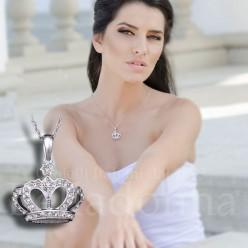 pandantiv-coronita-cu-cristale-albe