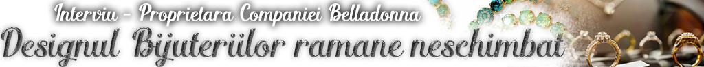 Titular marca Belladonna
